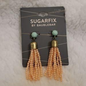 Sugarfix by Baublebar Earrings *NWT*